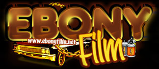 Ebony Film :: XXX Movies